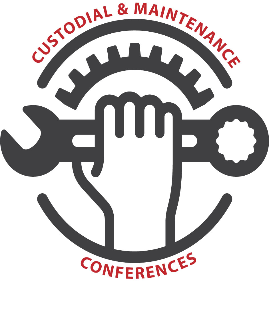 2019 Custodial & Maintenance Conf - New Berlin Attendee