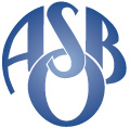 ASBO International's 106th Annual Meeting & Exhibits
