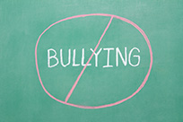 Bullying Prevention: Solutions for Schools! Course