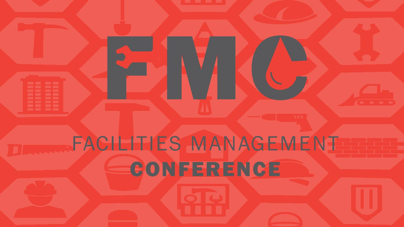 2019 Facilities Management Conference ATTENDEE