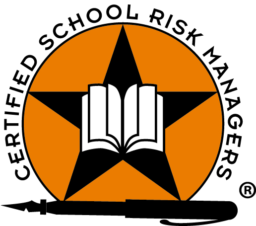 WASBO CSRM: Funding School Risks